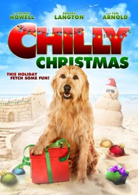 Hűvös Karácsony (2012) online film