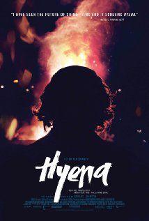 Hyena (2014) online film