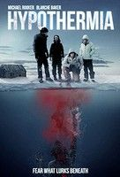 Hypothermia (2010) online film