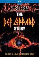 Hysteria: A Def Leppard története (2001) online film