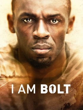 I Am Bolt (2016) online film