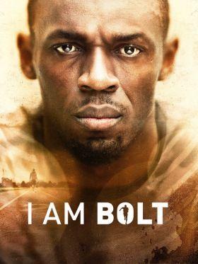 I Am Bolt (2016) online film