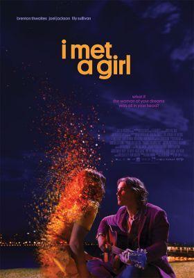 I Met a Girl (2020) online film