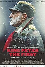 I Péter király (2018) online film