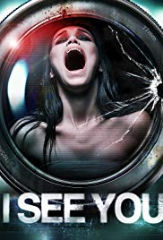 I See You (2019) online film