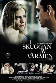 I skuggan av värmen (2009) online film
