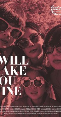 I Will Make You Mine (2020) online film
