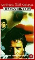 I Love You (1986) online film