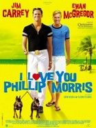 I Love You Phillip Morris (2009) online film