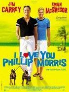 I Love You Phillip Morris (2009) online film