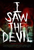 Láttam az ördögöt (2010) online film