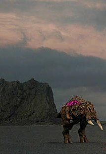 Idegen bolygó (2005) online film