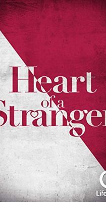 Idegen szív (2002) online film