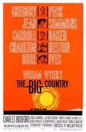 Idegen a cowboyok között (1958) online film