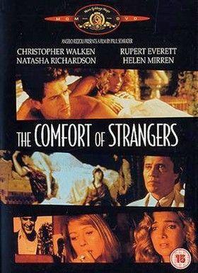 Idegenek Velencében (1990) online film