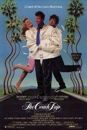 Ideggyogyó (1988) online film
