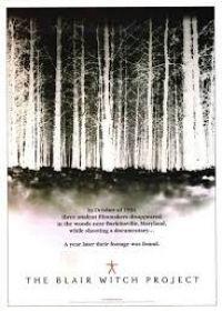 Ideglelés (1999) online film