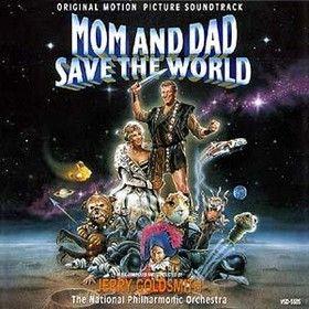 Idióták bolygója (1992) online film