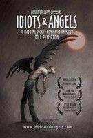 Idióták és angyalok (2008) online film