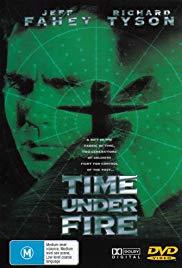 Időcsapdában (1997) online film