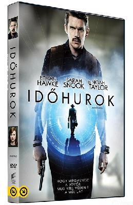 Időhurok (2014) online film