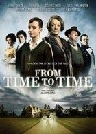 Időről Időre - From Time to Time (2009) online film