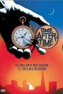 Időről időre (1979) online film