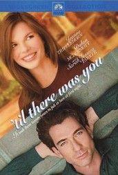 Időszámításom előtt (1997) online film