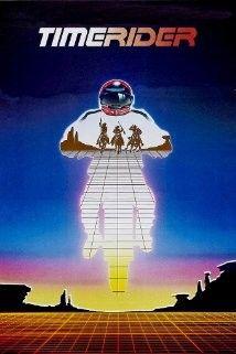 Időutazó: Lyle Swann kalandjai (1982) online film