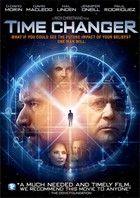 Időváltoztató (2002) online film