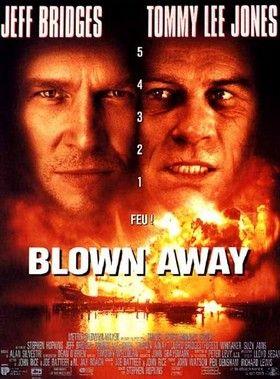 Időzített bomba (1994) online film