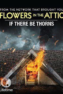 Ha sz�r a t�vis (If There Be Thorns) (2015) online film