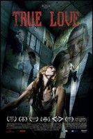 Igaz szerelem (2012) online film