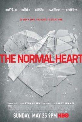 Igaz szívvel (2014) online film