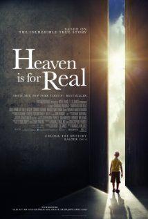Igazából mennyország (2014) online film