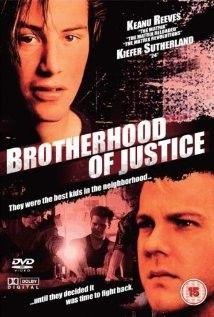 Igazak társasága (1986) online film