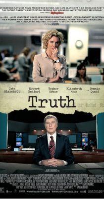 Igazság (2015) online film