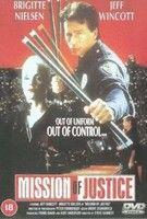 Igazságos küldetés (1992) online film