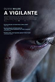 Igazságosztó (2018) online film