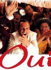 Igen (1996)