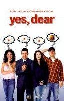 Igen, drágám! (2000) online sorozat