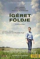 Ígéret földje (2012) online film