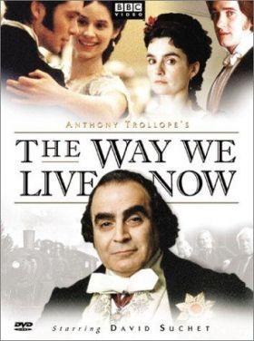 Így élünk most 1. évad (2001) online sorozat