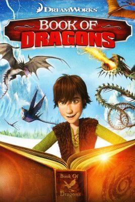 Így neveld a sárkányodat könyvből (2011) online film