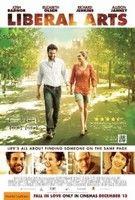 �gy j�rtam �n (2012) online film