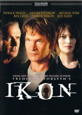 Ikon (2005) online film