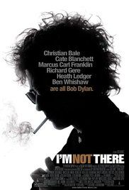 I'm not there - Bob Dylan életei (2007) online film