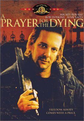 Ima egy haldoklóért (1987) online film