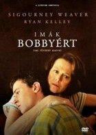 Imák Bobbyért (2009) online film