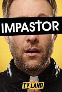 Impastor 1. évad (2015) online sorozat